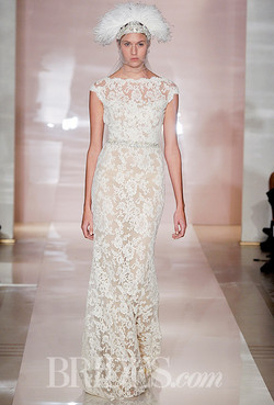 reem-acra-wedding-dresses-fall-2014-008