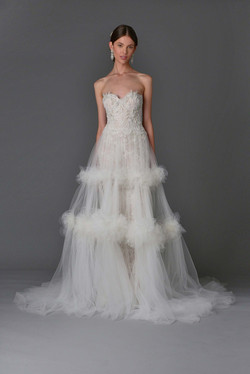 11-marchesa-bridal