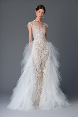 13-marchesa-bridal