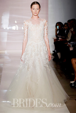 reem-acra-wedding-dresses-fall-2014-021