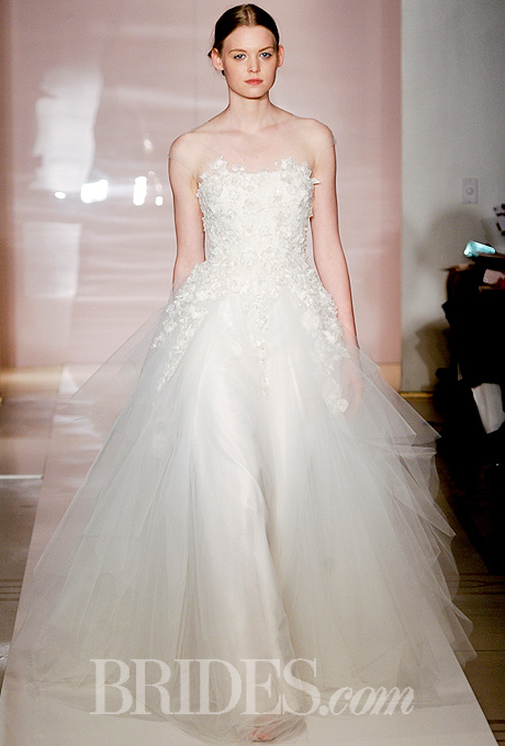 reem-acra-wedding-dresses-fall-2014-017