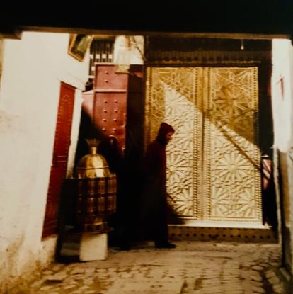 marrakesch.webp