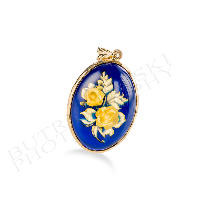 biżuteria włocławek1