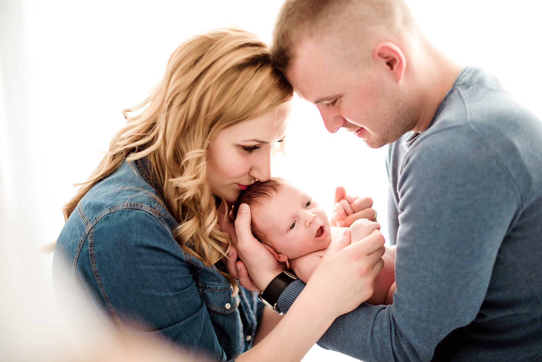 fotografia noworodkowa włocławek