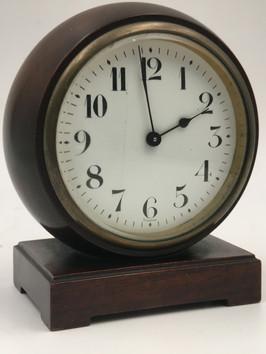 Antic Mantel Clock #518