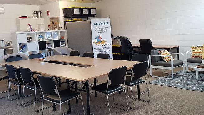 ASYASS Meeting Room 1.jpg