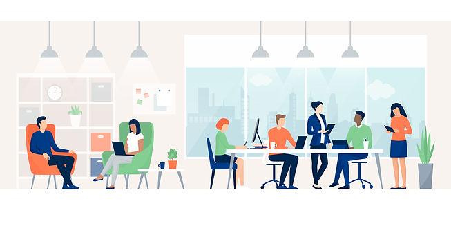 bigstock-Business-People-Working-Togeth-