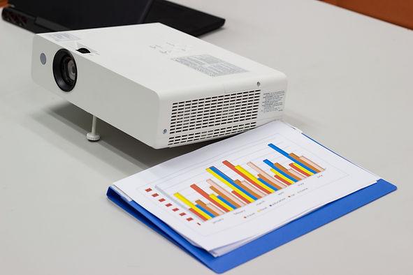 bigstock-In-The-Meeting-Room-Preparati-2