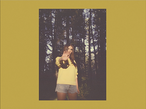 Yellow Hand polaroid.png