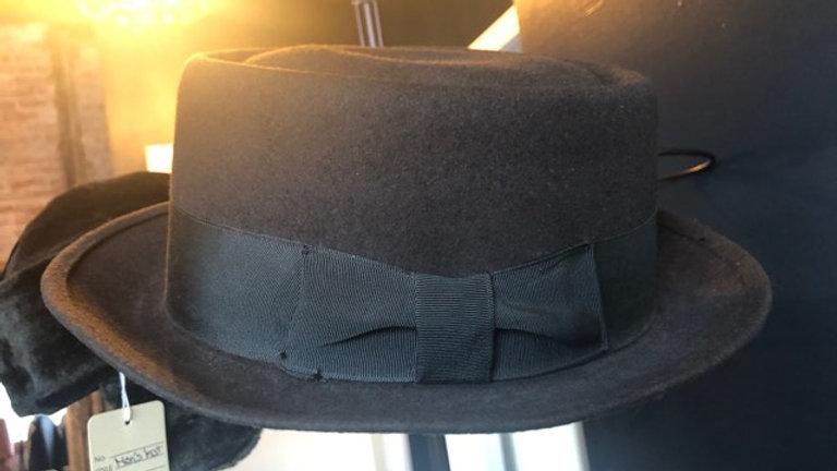 Newport Felt Men's Hat