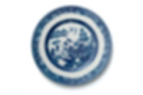 motion blur, pixar, museum of fine arts boston, robert dawson, alvy ray smith,