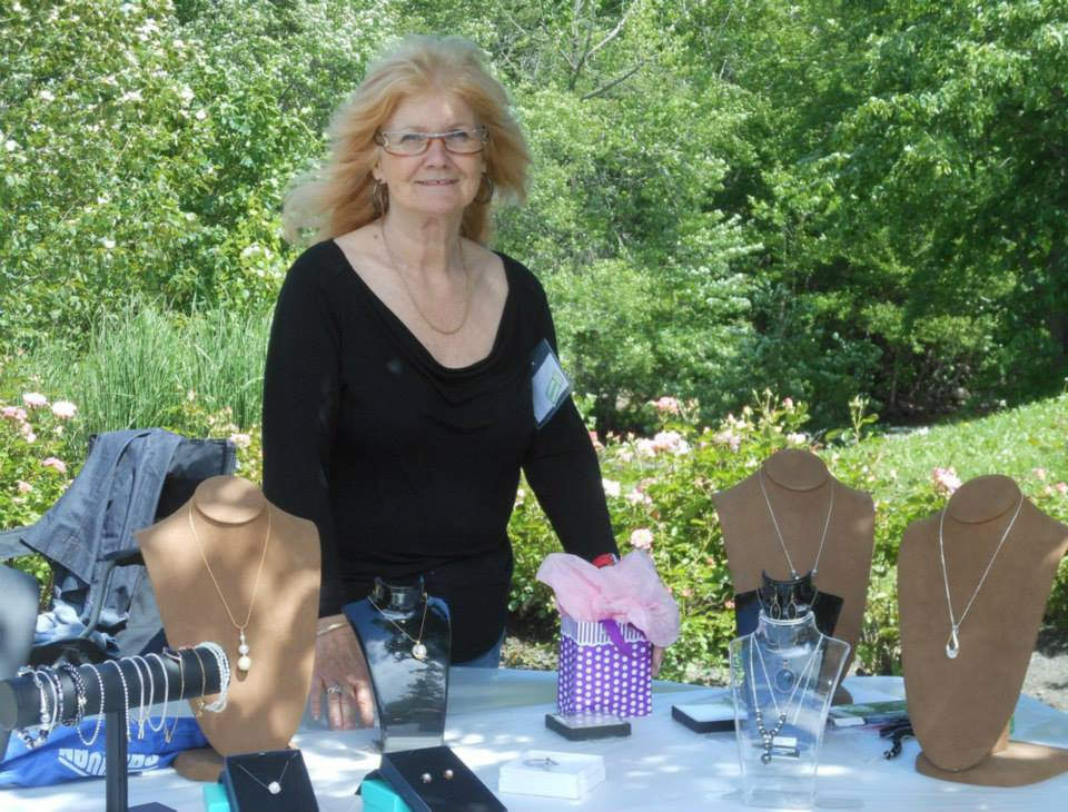Louise Béland Artisane