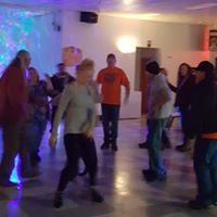 Dance-1 (2020_09_17 22_42_07 UTC)