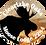 MooseLodge 2284 Logo-2 (2020_04_08 17_51