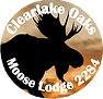 MooseLodge 2284 Logo-2 (2020_04_08 17_51