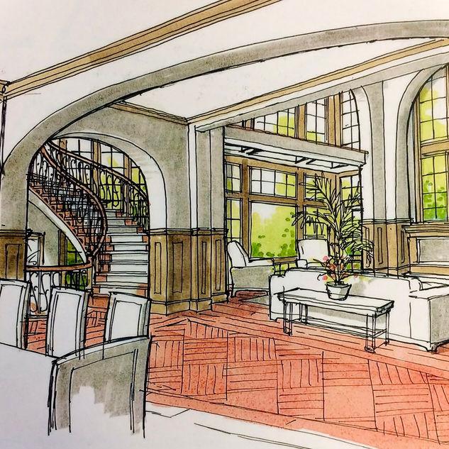 1 Great Rooms Sketchbook.jpg