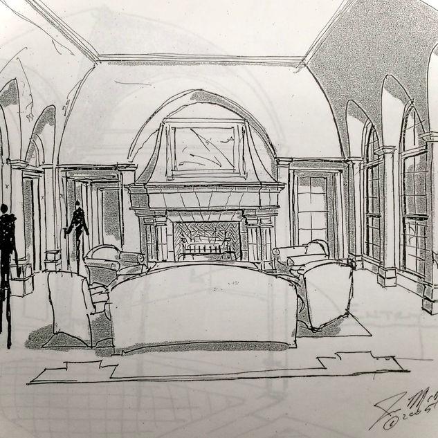 39 Great Rooms Sketchbook.jpg