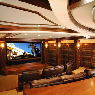 Theater Screen no remote low.jpg