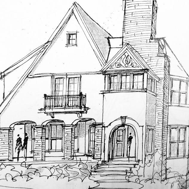 29 Urban Neighborhood Sketchbook.jpg