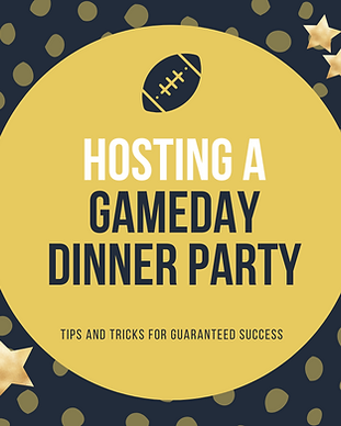 Gameday Dinner Guide (1).png