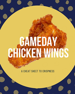 Gameday Wings Cheat.png