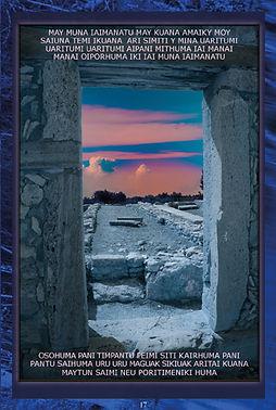 Kopie von auMega2 -open door.jpg