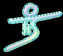 2020-02-20 Logo iTs -bunt21 proz.png