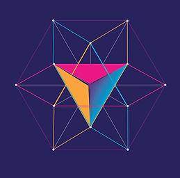 Primzahlen grafisch-ak.jpg