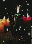 Kerzen.jpg