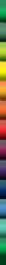 farbtonleiter-0,1x5-120dpi.png
