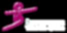 2019-11-13- logo pink-weiß-türkis HP.png