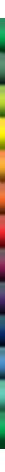 farbtonleiter-0,1x10-120dpi.png
