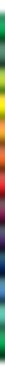 farbtonleiter-0,1x8-120dpi.png