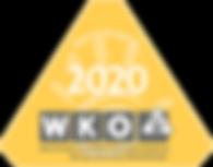 Dienstleister-Signet-2020.png