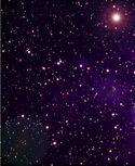 sterneschauen.jpg