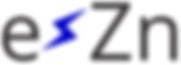 e-zn-logo.png