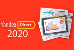 Курс «Дешевые клиенты из Яндекс.Директ в кризис»
