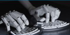 """""""MailerBot PRO"""" - Автоматическая система для вечного заработка от 4 500 р. в день."""