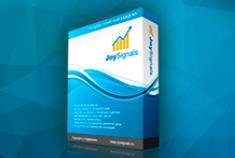 JoySignals - программа, необходимая каждому трейдеру.