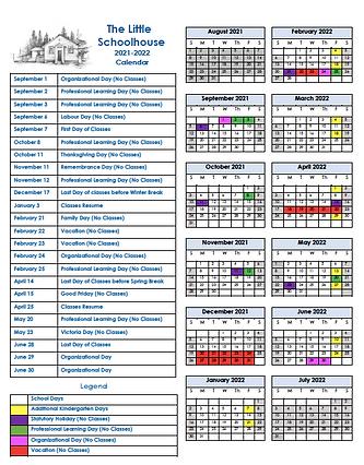 LSH Calendar.png