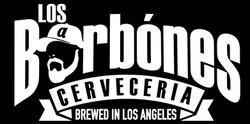 Los Barbones Cerveceria