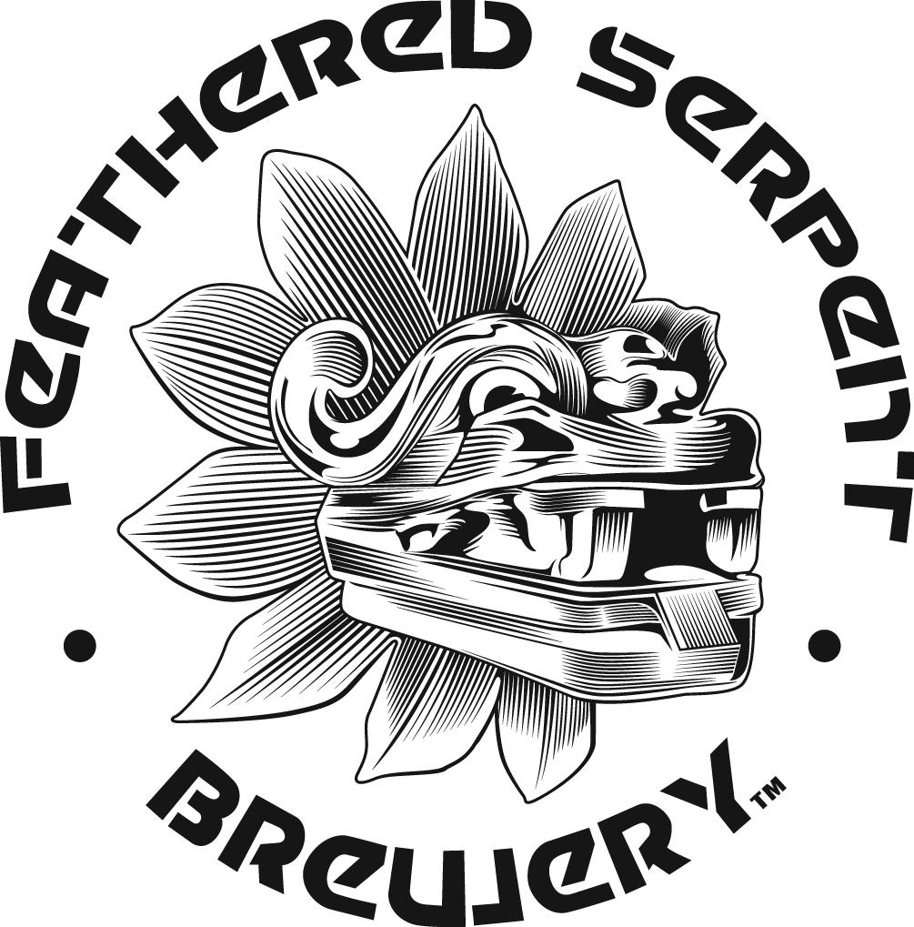 Feathered Serpent Brewery