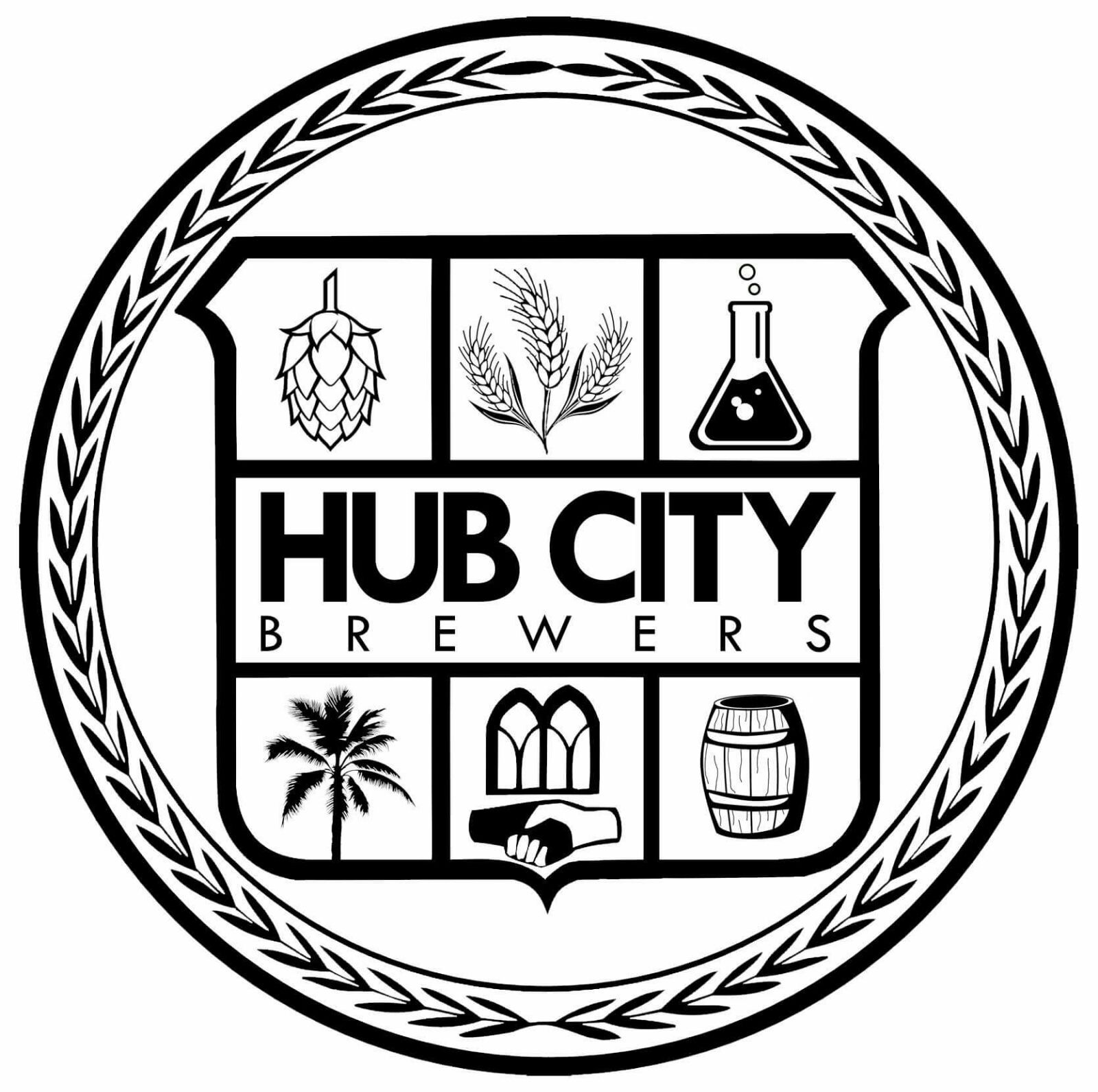 Hub City Brewers