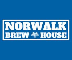 Norwalk Brew House