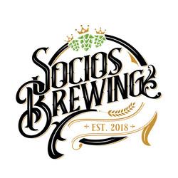 Socios Brewing