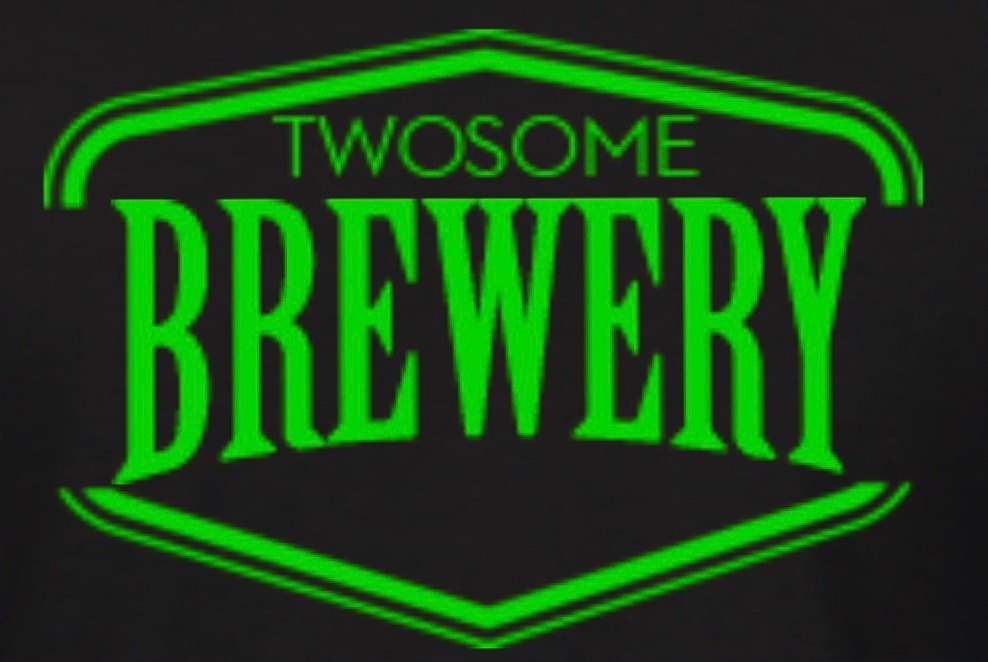 Twosome Brewery