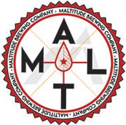Maltitude Brewing Co.