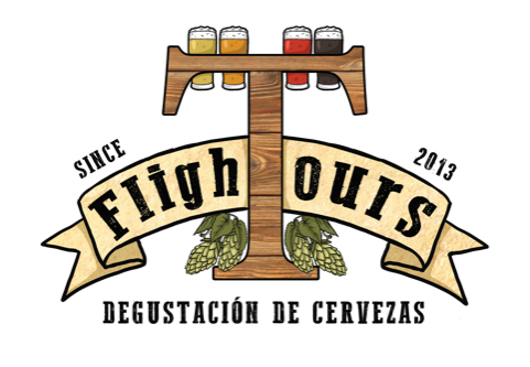 Flight Tours