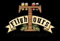Flight Tours