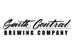 South Central Brewing Co